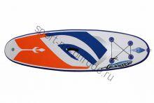 SUP board GLADIATOR GU10.6/10