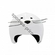 Seal нашлемник