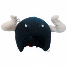 Spanish Bull нашлемник