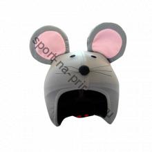 Mouse нашлемник