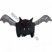 Bat нашлемник