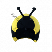 Wasp нашлемник