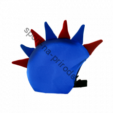 Blau Grana Dragon нашлемник