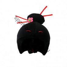 Kokeshi нашлемник