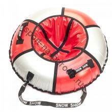 Тюбинг SNOW SHOW Practic 105 СМ