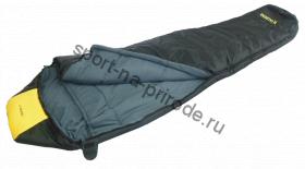 GRUNTEN -27C спальный мешок