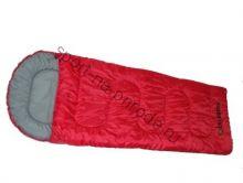 CAMP RED 0C спальный мешок