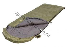 TAUNUS 0C спальный мешок