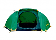 BURTON 1 Alu палатка Talberg