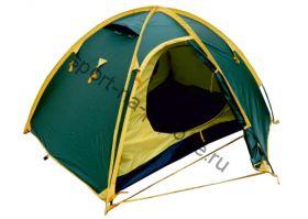 SPACE 2 палатка Talberg