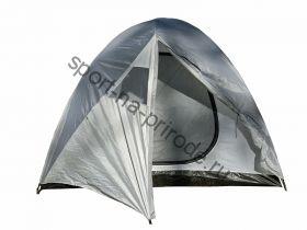OPTIMA 4 палатка TALBERG