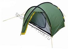 MAREL 3 палатка Talberg