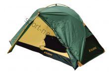 BORNEO 2 палатка Talberg