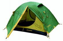 SLIPER 3 палатка Talberg
