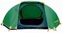BURTON 1 Fg палатка Talberg